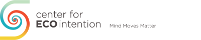 Logo of My ECOintention